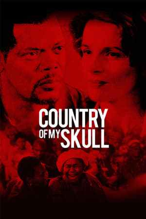 Image Country of My Skull