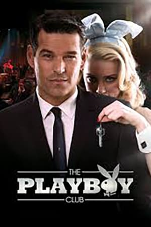 Image The Playboy Club