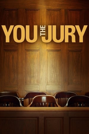 Image You the Jury