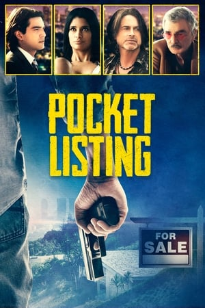 Image Pocket Listing