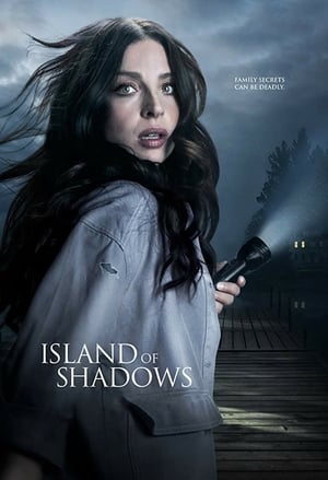 Ver Online Island of Shadows