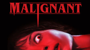 images Malignant
