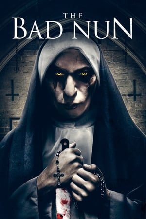 The Satanic Nun