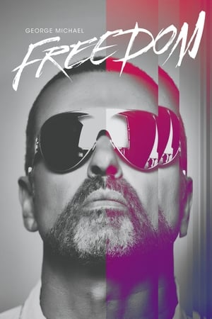 Image George Michael: Freedom