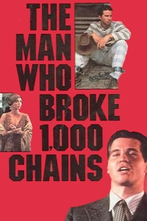 Image The Man Who Broke 1,000 Chains