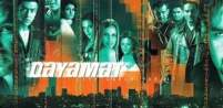 Qayamat: City Under Threat 2003