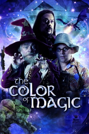 Image The Colour Of Magic