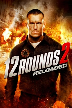 Ver Online 12 Desafíos 2: Reloaded