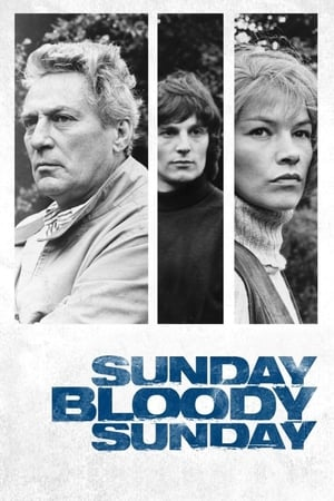 Image Sunday Bloody Sunday