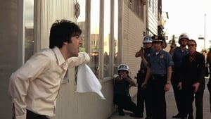 images Dog Day Afternoon