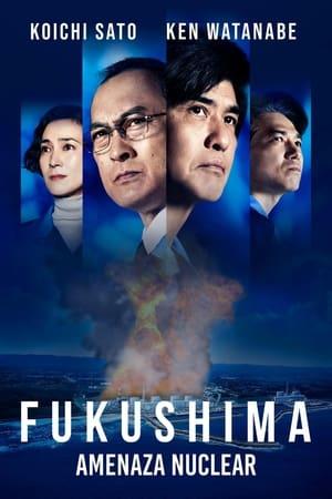 Ver Online Fukushima: Amenaza Nuclear