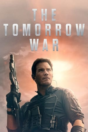 Image The Tomorrow War