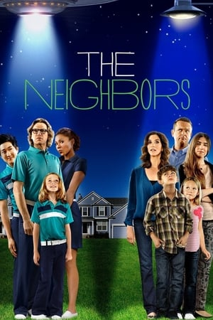 Image The Neighbors