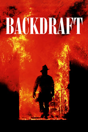 Image Backdraft