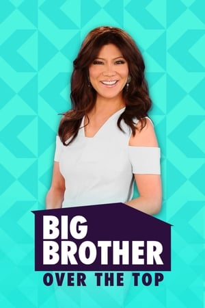 Image Big Brother: Over the Top