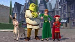 images Shrek