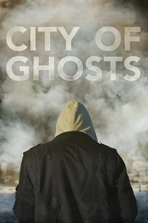 Image City of Ghosts