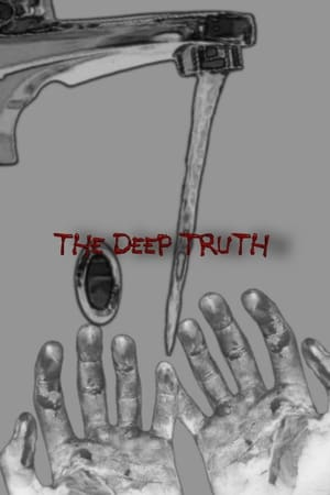 Poster The Deep Truth 2021