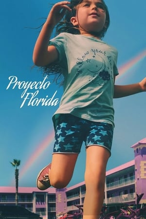 Image The Florida Project