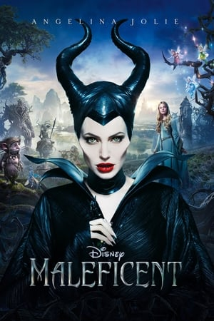 Image Maleficent