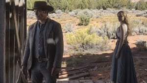 Watch Westworld 2x9 Online