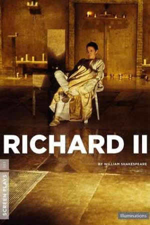 Image Richard II
