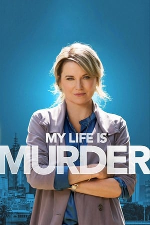 Image My Life Is Murder