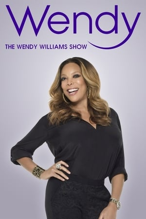 Image The Wendy Williams Show