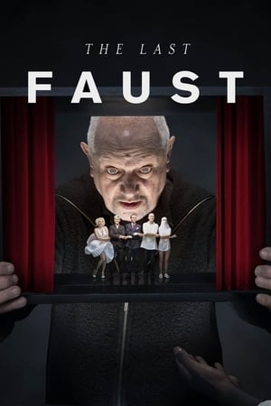 Image The Last Faust