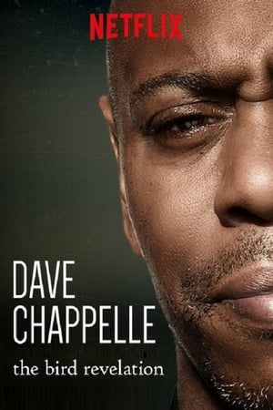 Image Dave Chappelle: The Bird Revelation