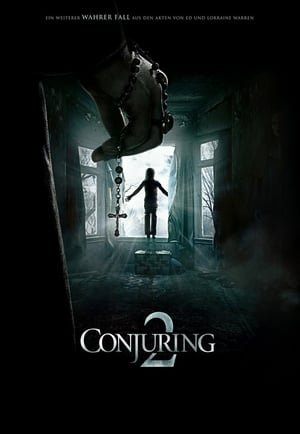 Image Conjuring 2