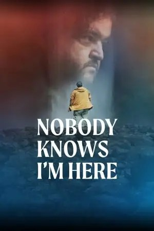 Image Nobody Knows I'm Here