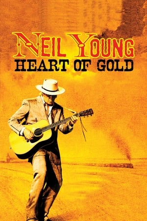 Image Neil Young: Heart of Gold