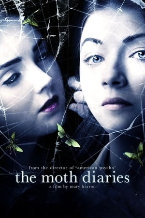 Image The Moth Diaries