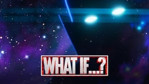 images What If...?