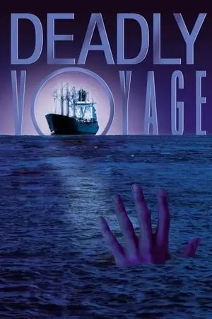 Image Deadly Voyage