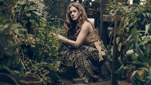 Ver Outsiders 1x2 Online