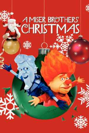 Image A Miser Brothers' Christmas