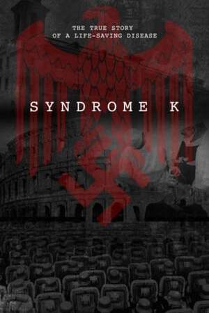 Image Syndrome K