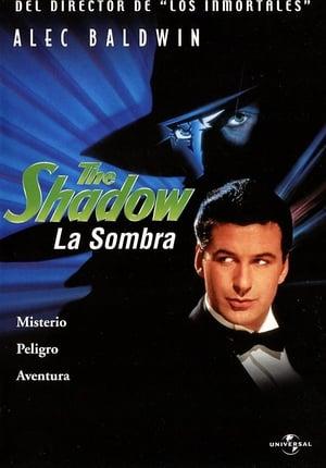 Ver Online La Sombra