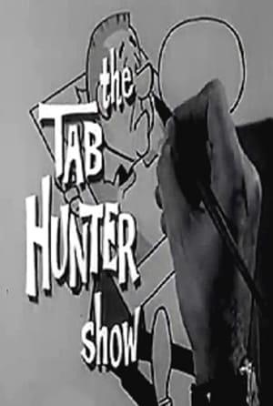 The Tab Hunter Show