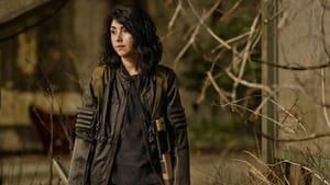 Ver The Walking Dead: World Beyond 2x1 Online