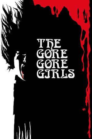 Image The Gore Gore Girls