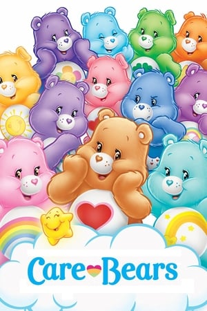 Image The Care Bears