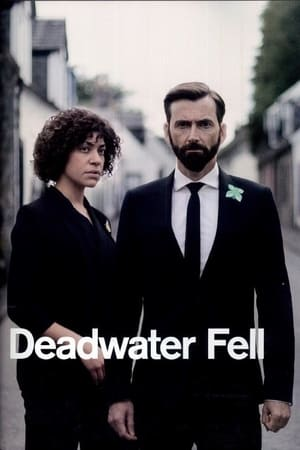 Image Deadwater Fell