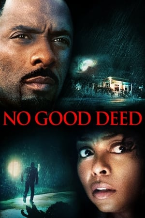 Image No Good Deed