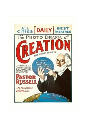 Photo-Drama of Creation