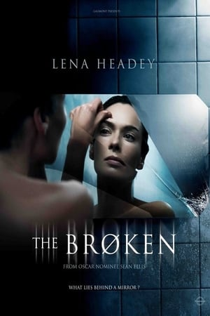 Image The Broken