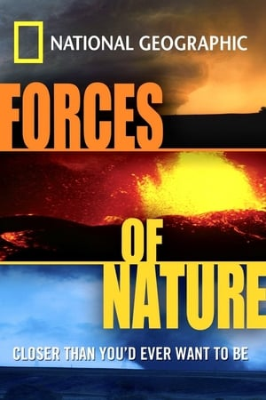 Image Forces Of Nature
