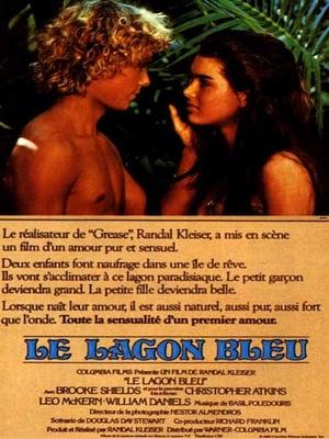 Le Lagon Bleu Streaming : lagon, streaming, Lagon, Streaming, Complet, Français, ⌈Streamcomplet⌉